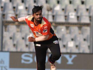 Mumbai T20 League 2019 - ETS vs AT Fantasy Preview