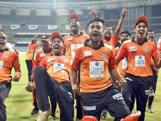 Mumbai T20 League 2019 - SPL vs AA Fantasy Preview