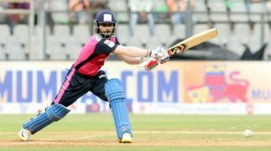 Mumbai T20 League - NBB vs AA Fantasy Preview