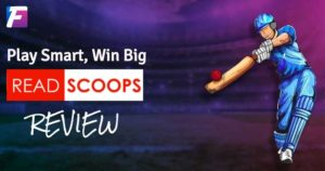 Read Scoops Fantain Review