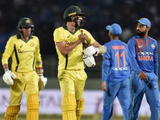 CWC 2019 Match 14 - IND vs AUS Fantasy Preview