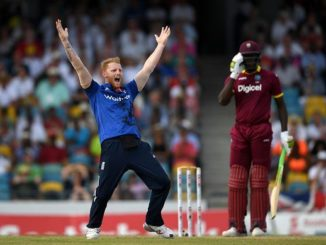 CWC 2019 Match 19 - ENG vs WI Fantasy Preview