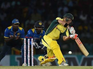 CWC 2019 Match 20 - SL vs AUS Fantasy Preview