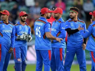 CWC 2019 Match 21 - SA vs AFG Fantasy Preview