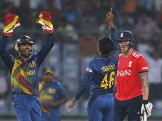 CWC 2019 Match 27 - ENG vs SL Fantasy Preview