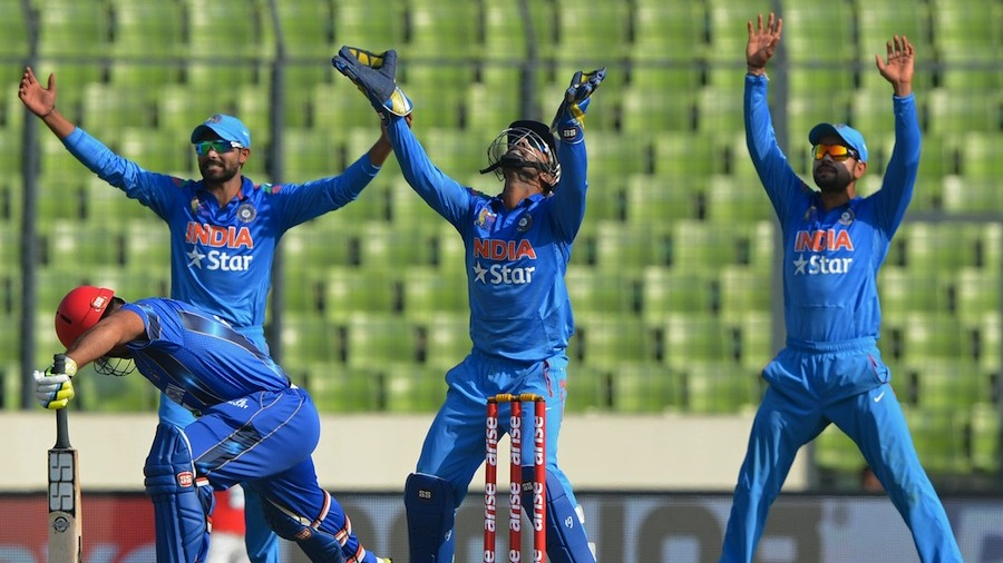 CWC 2019 Match 28 - IND vs AFG Fantasy Preview