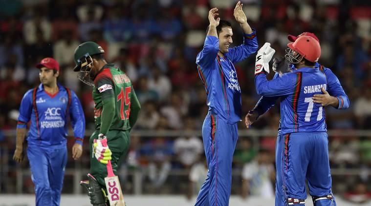 CWC 2019 Match 31 - BAN vs AFG Fantasy Preview