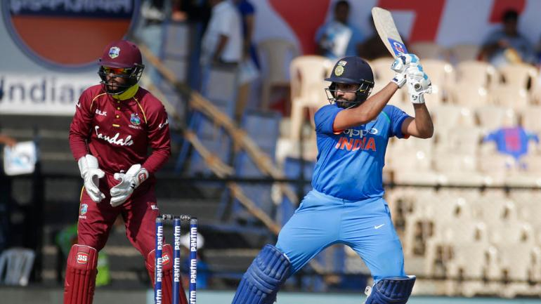 CWC 2019 Match 34 - WI vs IND Fantasy Preview