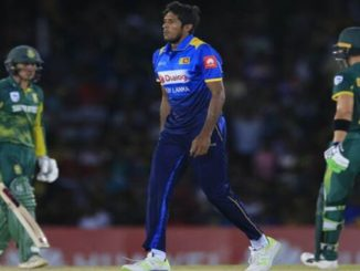 CWC 2019 Match 35 - SL vs SA Fantasy Preview
