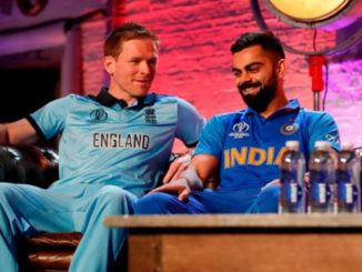 CWC 2019 Match 38 - ENG vs IND Fantasy Preview