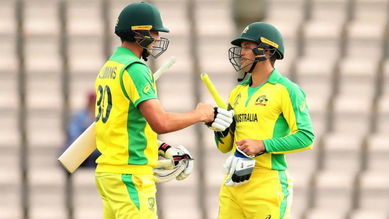 CWC 2019 Match 4 - AUS vs AFG fantasy preview