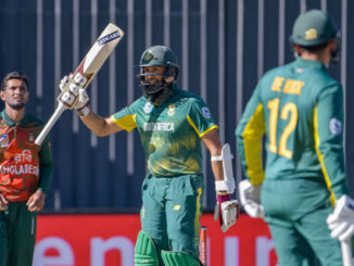 CWC 2019 Match 5 - SA vs BAN Fantasy Preview