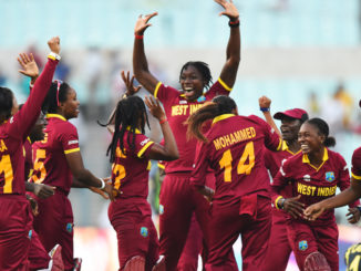 ENG-W vs WI-W 2019 - 2nd ODI Fantasy Preview