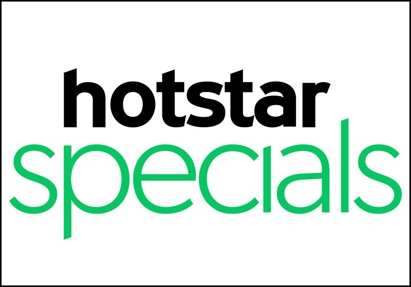 Hotstar Specials - The Office