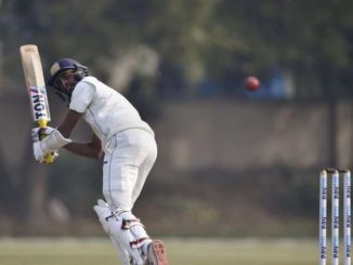 IND A vs SL A 2019 - 1st ODI Fantasy Preview