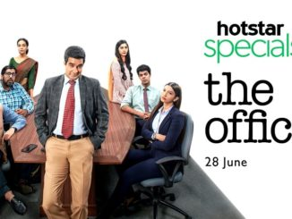 The Office India to release on Hotstar; Read Scoops review