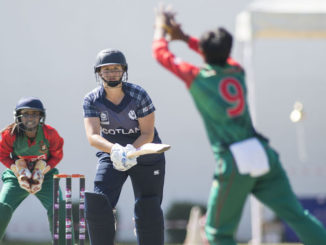 Women's T20 Qualifiers Europe - SCOW vs GERW Fantasy Preview
