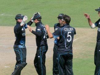 AUS U19 vs NZ U19 - 3rd ODI Fantasy Preview