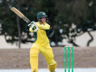 AUS U19 vs NZ U19 - 5th ODI Fantasy Preview