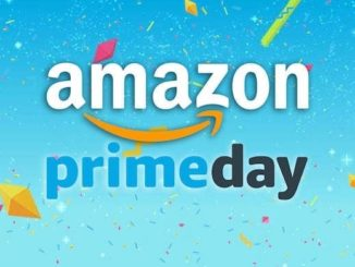 Amazon Prime Day | Read Scoops