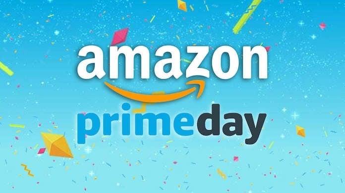 Amazon Prime Day | Read Scoops