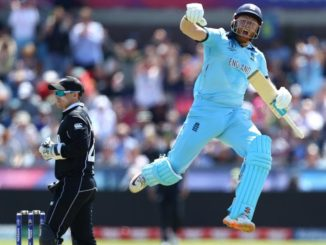 CWC 2019 FINAL - ENG vs NZ Fantasy Preview
