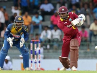 CWC 2019 Match 39 - SL vs WI Fantasy Preview