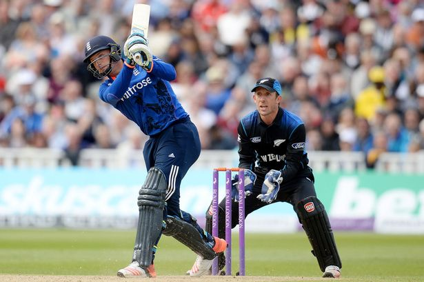 CWC 2019 Match 41 - ENG vs NZ Fantasy Preview