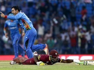 CWC 2019 Match 42 - AFG vs WI Fantasy Preview