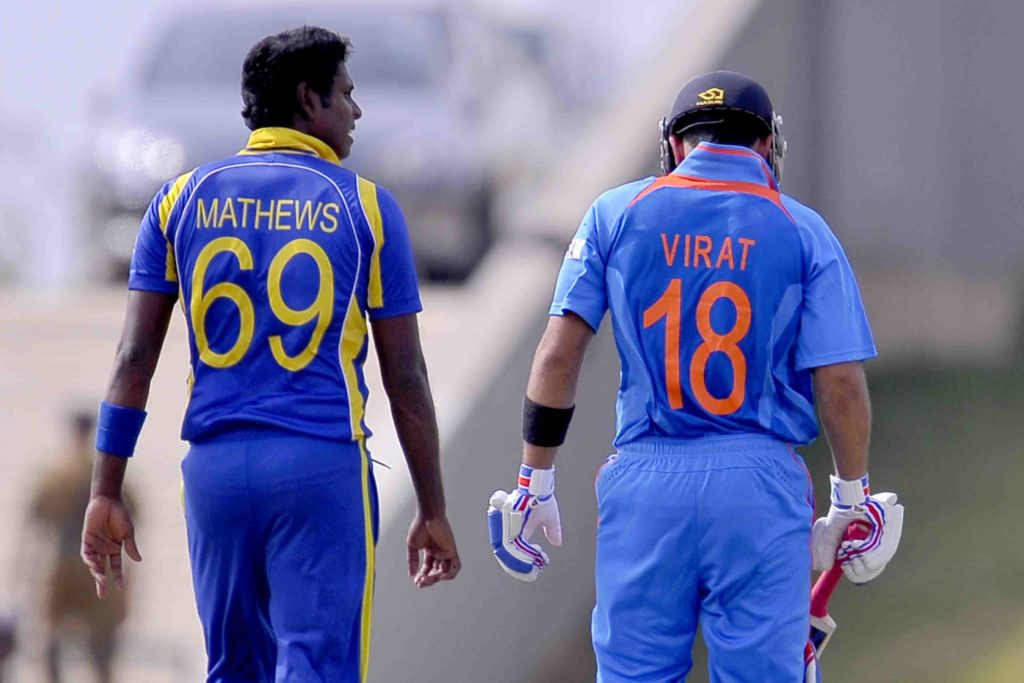 CWC 2019 Match 44 - SL vs IND Fantasy Preview