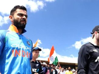 CWC 2019 Semi Final 1 - IND vs NZ Fantasy Preview