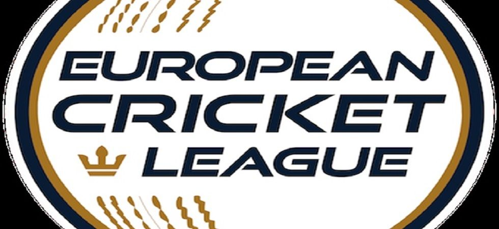 ECL 2019 - Rotterdam vs Dreux Fantasy Preview