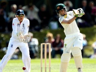 ENG-W vs AUS-W - Only Test Fantasy Preview