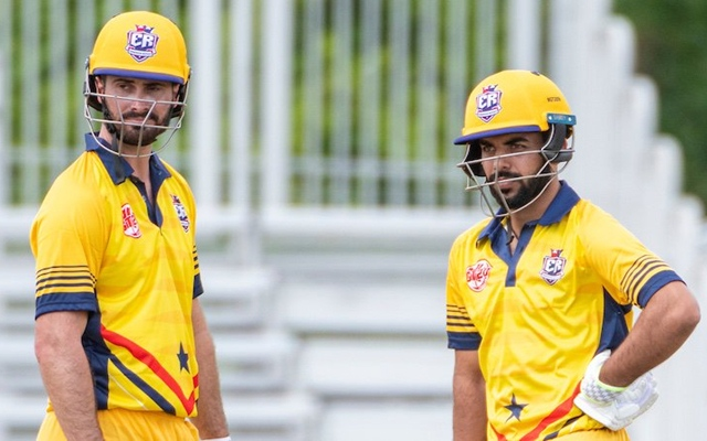 GT20 Canada 2019 - ER vs BW Fantasy Preview