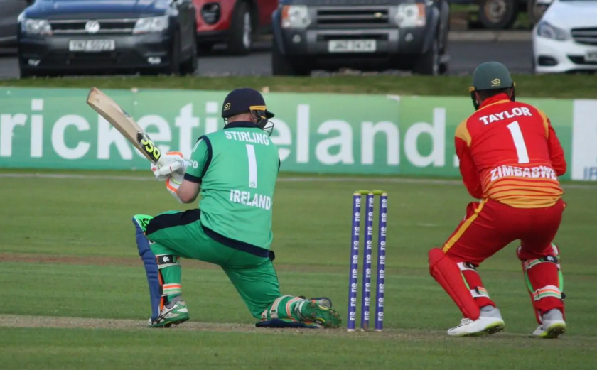 IRE vs ZIM - 2nd T20 Fantasy Preview