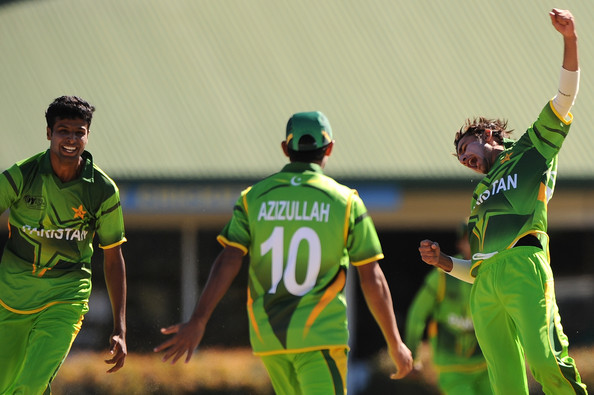 SA U19 vs PAK U19 - 6th ODI Fantasy Preview