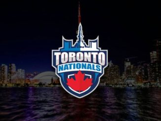 Toronto Nationals - GT20 2019, Read Scoops