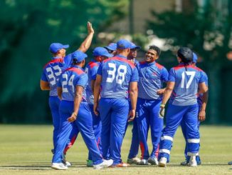 Americas Region T20 - BER vs CAN Fantasy Preview