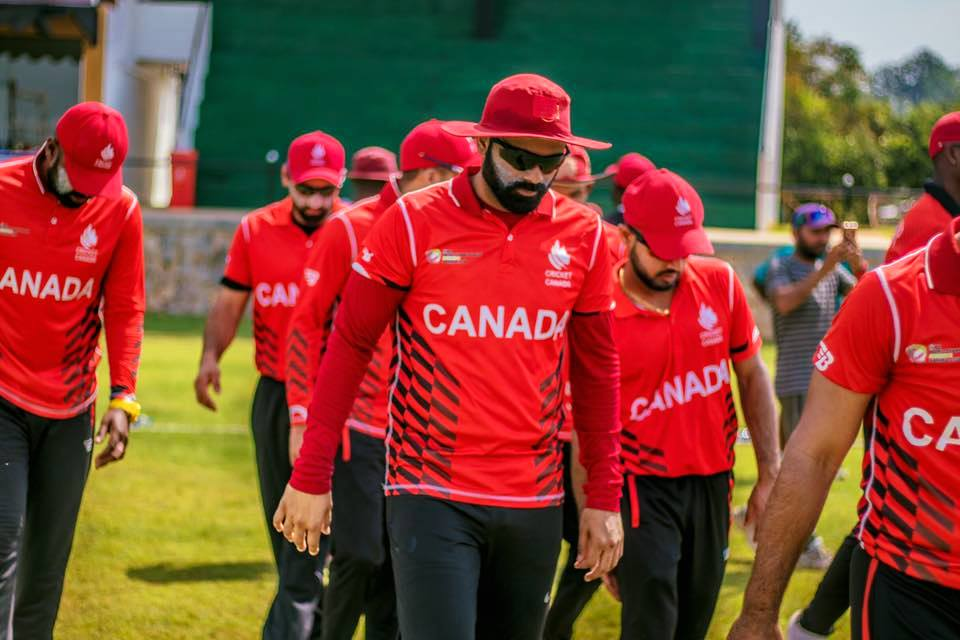 Americas Region T20 - CAN vs CAY Fantasy Preview