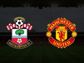 EPL 2019/20: Southampton v Manchester United Fantasy Preview