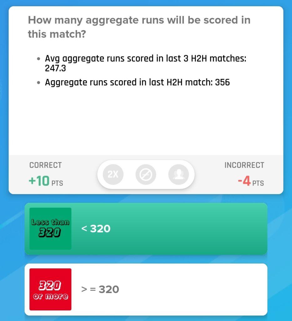 NAM vs BWA - 3rd T20 Nostragamus Picks