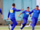 Namibia vs Botswana - 3rd T20 Fantasy Preview