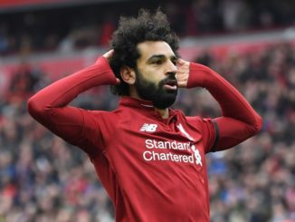 Salah - FPL Game Week 1 Preview