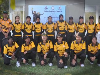 Saudari Cup 2019 - SIN-W vs MAL-W 3rd ODI Fantasy Preview