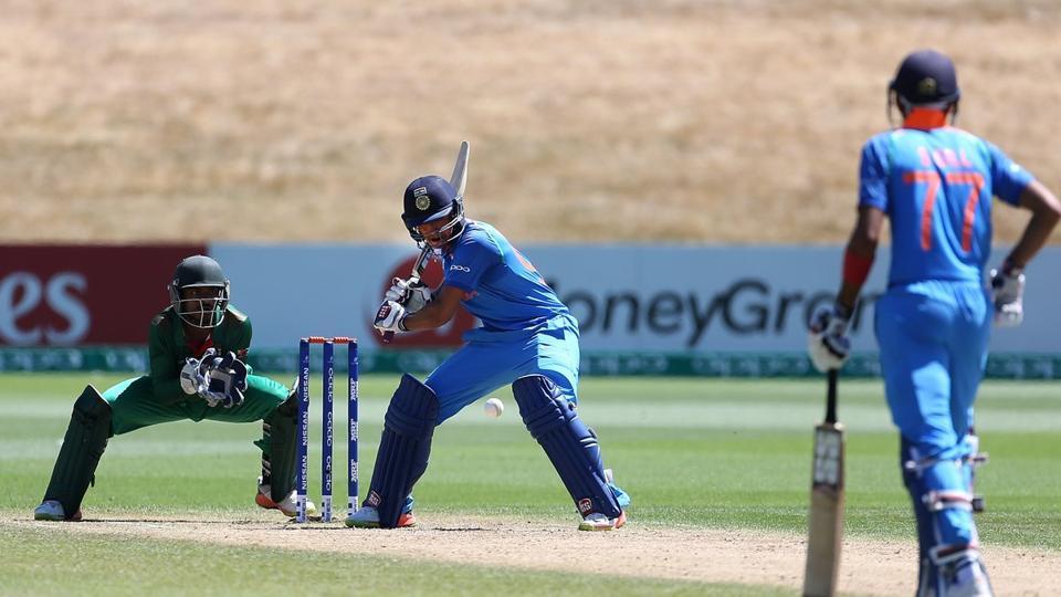 U19 tri-series FINAL - BAN U19 vs IND U19 Fantasy Preview