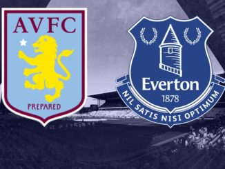 EPL 2019/20: Aston Villa v Everton Fantasy Preview