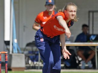 WT20 Qualifiers 2019 - NED-W vs TL-W Fantasy Preview