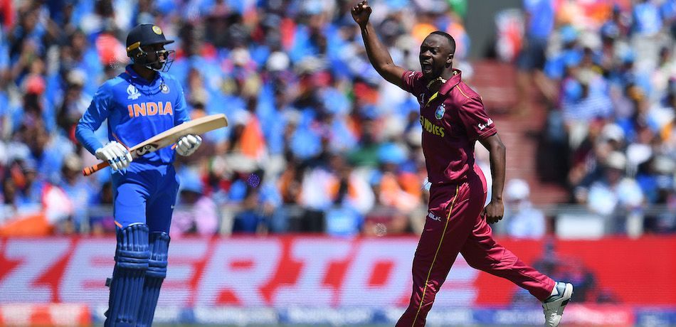 West Indies vs India - 2nd T20 Fantasy Preview