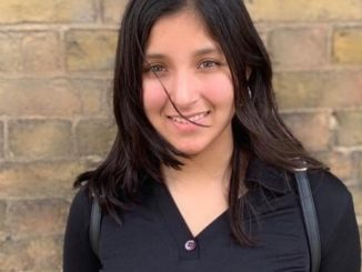 Ananya Agarwalla story