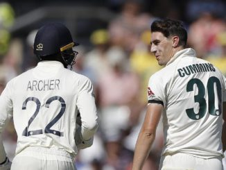 Ashes 2019 - ENG vs AUS 4th Test Fantasy Preview